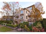Main Photo: 228 E 14 Avenue in Vancouver: Main Condo for sale or rent (Vancouver East)