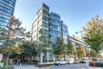 "Main Photo: 301 150 ATHLETES Way in Vancouver: False Creek Condo for sale in ""THE BRIDGE"" (Vancouver West)  : MLS®# R2278421"
