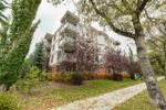 Main Photo: 103 11120 68 Avenue in Edmonton: Zone 15 Condo for sale : MLS®# E4131489