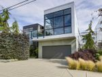 Main Photo: 15611 COLUMBIA Avenue: White Rock House for sale (South Surrey White Rock)  : MLS®# R2312989