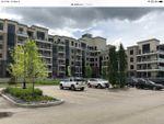 Main Photo: 103 200 BELLEROSE Drive: St. Albert Condo for sale : MLS®# E4208663