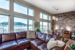 """Main Photo: 2903 WALL Street in Vancouver: Hastings East Townhouse for sale in """"AVANT"""" (Vancouver East)  : MLS®# R2365112"""