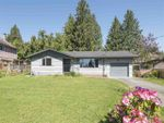 """Main Photo: 1120 GRANDVIEW Road in Gibsons: Gibsons & Area House for sale in """"Grandview"""" (Sunshine Coast)  : MLS®# R2371212"""