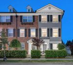 """Main Photo: 56 11067 BARNSTON VIEW Road in Pitt Meadows: South Meadows Townhouse for sale in """"COHO"""" : MLS®# R2379061"""