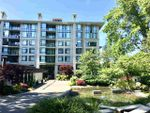 """Main Photo: 303 4685 VALLEY Drive in Vancouver: Quilchena Condo for sale in """"Marguerite House"""" (Vancouver West)  : MLS®# R2379596"""