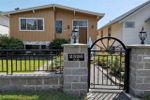 Main Photo: 2326 W 45TH Avenue in Vancouver: Kerrisdale House for sale (Vancouver West)  : MLS®# R2387658