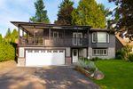 Main Photo: 2928 CUMBERLAND Street in Port Coquitlam: Glenwood PQ House for sale : MLS®# R2403216