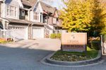 Main Photo: 216 2780 ACADIA Road in Vancouver: University VW Townhouse for sale (Vancouver West)  : MLS®# R2416885