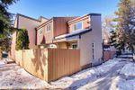 Main Photo: 7137 180 Street in Edmonton: Zone 20 Townhouse for sale : MLS®# E4222227