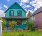 """Main Photo: 510 ST. GEORGE Street in New Westminster: Queens Park House for sale in """"QUEEN'S PARK"""" : MLS®# R2311753"""