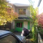 Main Photo: 4859 PRINCE EDWARD Street in Vancouver: Main House for sale (Vancouver East)  : MLS®# R2315255