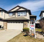Main Photo: 6124 8 Avenue in Edmonton: Zone 53 House for sale : MLS®# E4143803