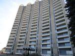 Main Photo: 306 10883 SASKATCHEWAN Drive in Edmonton: Zone 15 Condo for sale : MLS®# E4149636