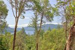 Main Photo: Lot 17 Cormorant Crescent in SALT SPRING ISLAND: GI Salt Spring Land for sale (Gulf Islands)  : MLS®# 410460