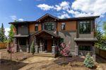 Main Photo: 71A Silver Beach: Rural Wetaskiwin County House for sale : MLS®# E4160686