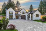 Main Photo: 4587 GLENWOOD Avenue in North Vancouver: Canyon Heights NV House for sale : MLS®# R2379542