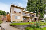 Main Photo: 1699 SHERIDAN Avenue in Coquitlam: Central Coquitlam House for sale : MLS®# R2179894