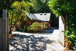 Main Photo: 1125 ROBERTS CREEK Road: Roberts Creek House for sale (Sunshine Coast)  : MLS®# R2200630