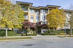 "Main Photo: 109 2338 WESTERN Parkway in Vancouver: University VW Condo for sale in ""WINSLOW COMMONS"" (Vancouver West)  : MLS®# R2318098"