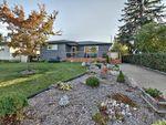 Main Photo: 4303 109A Avenue in Edmonton: Zone 19 House for sale : MLS®# E4141149