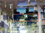 Main Photo: 11619 81 Street in Edmonton: Zone 05 Vacant Lot for sale : MLS®# E4142428