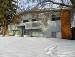 Main Photo: 5012 118 Avenue in Edmonton: Zone 06 House Fourplex for sale : MLS®# E4144080