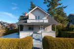 Main Photo: 1812 DUNBAR Street in Vancouver: Kitsilano House for sale (Vancouver West)  : MLS®# R2342646