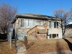 Main Photo: 11606 67 Street in Edmonton: Zone 09 House for sale : MLS®# E4150928