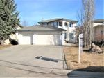 Main Photo: 1016 POTTER GREENS Drive in Edmonton: Zone 58 House for sale : MLS®# E4152025