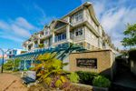 "Main Photo: 102 15621 MARINE Drive: White Rock Condo for sale in ""Pacific Pointe"" (South Surrey White Rock)  : MLS®# R2359498"