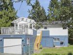 """Main Photo: 1977 CALEDONIA Avenue in North Vancouver: Deep Cove House for sale in """"The Cove!"""" : MLS®# R2367947"""