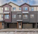 Main Photo: 15 16903 68 Street in Edmonton: Zone 28 Townhouse for sale : MLS®# E4225336