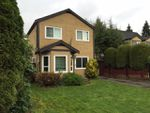 Main Photo: 12011 MCINTYRE Court in Maple Ridge: West Central House for sale : MLS®# R2123618