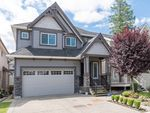 """Main Photo: 21022 76A Avenue in Langley: Willoughby Heights House for sale in """"YORKSON"""" : MLS®# R2323375"""