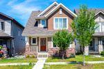 Main Photo: 5110 1B Avenue in Edmonton: Zone 53 House for sale : MLS®# E4160629