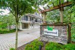 "Main Photo: 24 8277 161 Street in Surrey: Fleetwood Tynehead Townhouse for sale in ""Edgewood"" : MLS®# R2386063"
