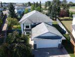 Main Photo: 122 HIGHWOOD Drive: Devon House for sale : MLS®# E4164763