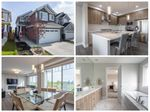 Main Photo: 4518 SALY Place in Edmonton: Zone 53 House for sale : MLS®# E4166078
