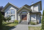 Main Photo: 16917 80 Avenue in Surrey: Fleetwood Tynehead House for sale : MLS®# R2395333