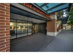 """Main Photo: 213 111 E 3RD Street in North Vancouver: Lower Lonsdale Condo for sale in """"THE VERSATILE"""" : MLS®# R2411543"""