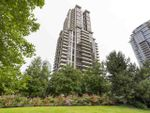 """Main Photo: 601 2088 MADISON Avenue in Burnaby: Brentwood Park Condo for sale in """"FRESCO AT RENAISSANCE"""" (Burnaby North)  : MLS®# R2467331"""