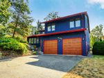 Main Photo: 4166 Tuxedo Dr in : SE Lake Hill House for sale (Saanich East)  : MLS®# 858926