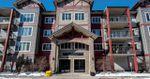 Main Photo: 404 1619 James Mowatt Trail in Edmonton: Zone 55 Condo for sale : MLS®# E4147521
