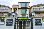 Main Photo: 2737 E 8TH Avenue in Vancouver: Renfrew VE House for sale (Vancouver East)  : MLS®# R2359699