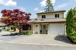 """Main Photo: 1196 COLIN Place in Coquitlam: River Springs House for sale in """"RIVER SPRINGS"""" : MLS®# R2365447"""