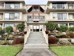 """Main Photo: 109 33233 E BOURQUIN Crescent in Abbotsford: Central Abbotsford Condo for sale in """"Horizon Place"""" : MLS®# R2400267"""