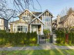 Main Photo: 3125 W 35TH Avenue in Vancouver: MacKenzie Heights House for sale (Vancouver West)  : MLS®# R2384609