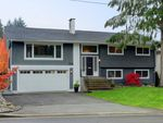 Main Photo: 521 MIDVALE Street in Coquitlam: Central Coquitlam House for sale : MLS®# R2319916