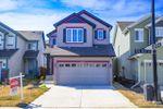 Main Photo: 5113 19A Avenue in Edmonton: Zone 53 House for sale : MLS®# E4145349