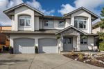 Main Photo: 2312 Selwyn Rd in VICTORIA: La Thetis Heights House for sale (Langford)  : MLS®# 811028